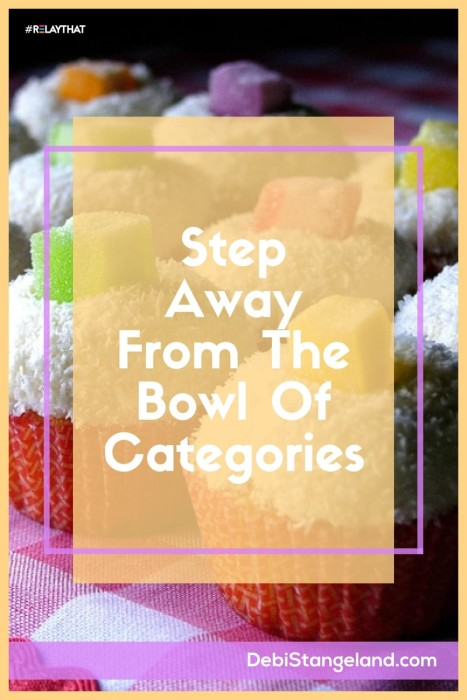 In a recipe too much of an ingredient can be a disaster. It's time to step away from the bowl of categories and find just the right amount for your success. Learn to choose your blog categories wisely to create something delicious for your readers. ★ Learn HOW To Blog ★